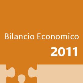 Bilancio Ordinario e Consolidato 2011