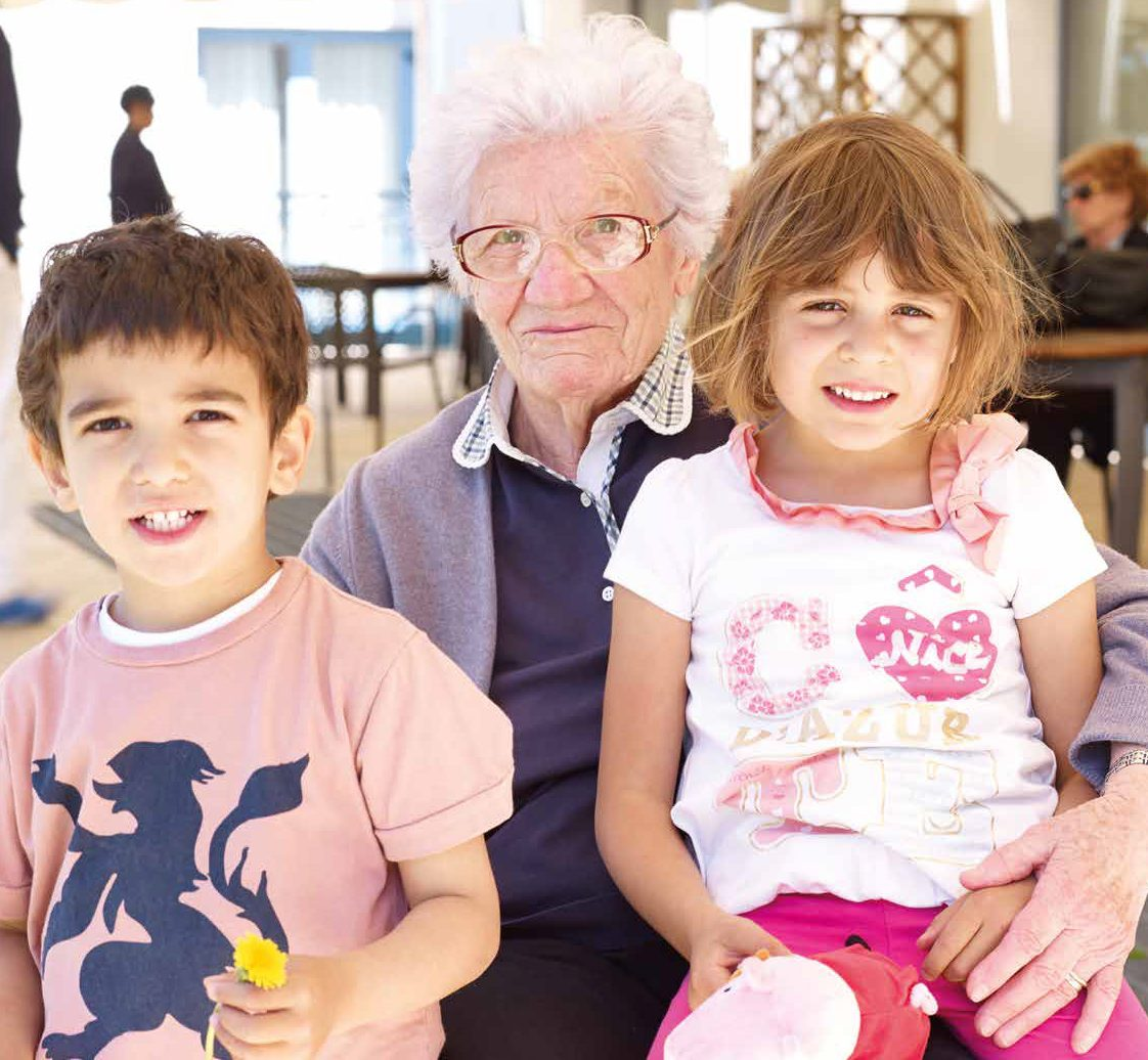 coopselios-assistenza-anziani