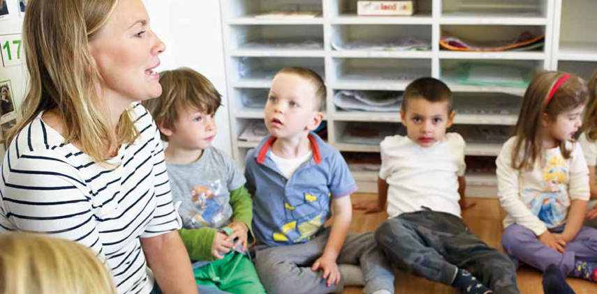 coopselios-settore-infanzia