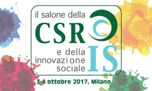CSR_2017