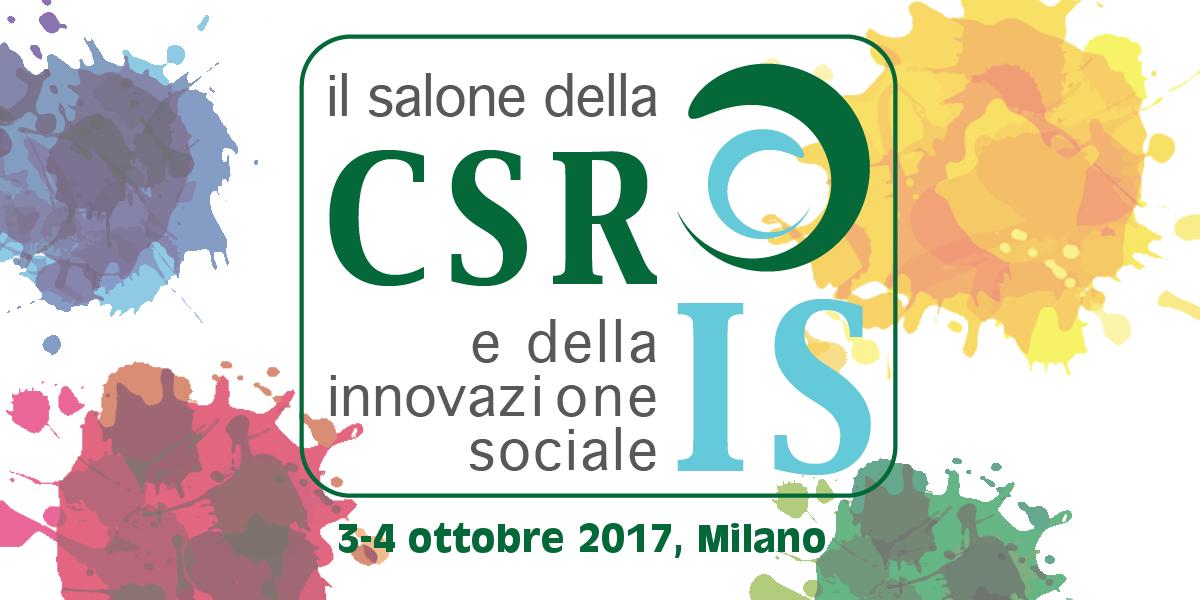 saloneCSR2017