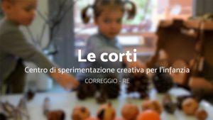 le_corti