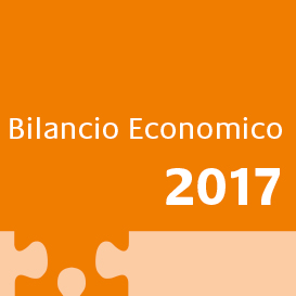 Bilancio Ordinario e Consolidato 2017