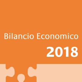 Bilancio Ordinario e Consolidato 2018