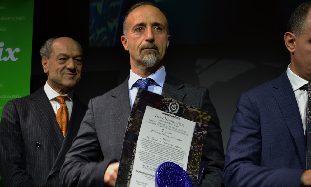 Premio Industria Felix2