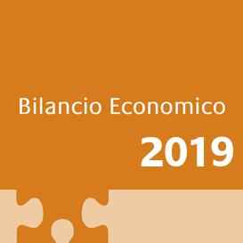Bilancio Ordinario e Consolidato 2019