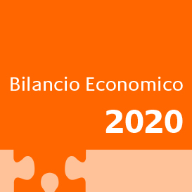 Bilancio Ordinario e Consolidato 2020